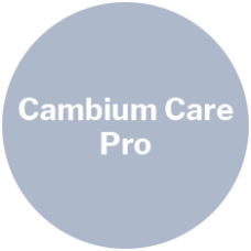 Cambium Care Pro, 1-year support for one XV2-2 Wireless AP. 24x7 TAC support and SW updates