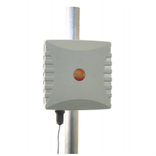 2.4GHz & 5GHz Dual Band Directional Wi-Fi & WiMax Antenna - 2400 - 2500 MHz, 3300 - 3800 MHz  & 5000