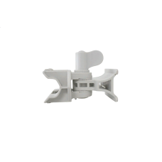 ePMP Force 180 Adjustable Pole Bracket (spare for bracket included with radio)