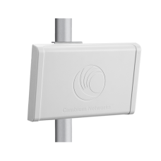 ePMP 2000: 5GHz Smart Antenna MIMO 2x2