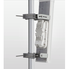 5 GHz PMP 450i Integrated Access Point, 90 degree (No Encryption)