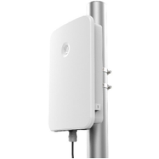 e700 Outdoor (ROW with EU cord) 802.11ac Wave 2, 2x2/4x4, AP with PoE Injector